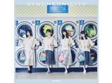 乃木坂46 / 20thシングル「シンクロニシティ」 TYPE-B DVD付 CD