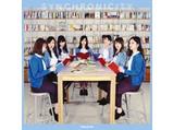 乃木坂46 / 20thシングル「シンクロニシティ」 通常盤 CD