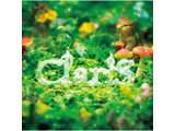 ClariS / はたらく細胞 EDテーマ「CheerS」 初回生産限定盤 DVD付 CD
