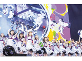 乃木坂46 / 真夏の全国ツアー2017 FINAL! IN TOKYO DOME 完全生産限定盤 BD