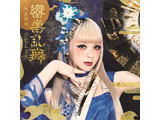 GARNiDELiA / 響喜乱舞 通常盤 CD
