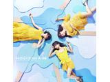 乃木坂46 / 21stシングル「ジコチューで行こう!」 Type A DVD付 CD