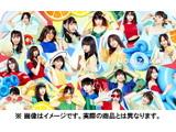乃木坂46 / 21stシングル「ジコチューで行こう!」 Type B DVD付 CD