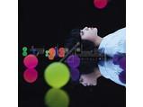 欅坂46 / 7thシングル「アンビバレント」 Type-A DVD付 CD