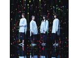 【特典対象】 欅坂46 / 7thシングル「アンビバレント」 Type-B DVD付 CD ◆先着購入特典「ポストカード(Type-C)」