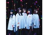 【特典対象】 欅坂46 / 7thシングル「アンビバレント」 Type-C DVD付 CD ◆先着購入特典「ポストカード(Type-C)」
