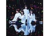 欅坂46 / 7thシングル「アンビバレント」 Type-D DVD付 CD