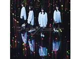 【特典対象】 欅坂46 / 7thシングル「アンビバレント」 通常盤 CD ◆先着予約特典「ポストカード(Type-C)」