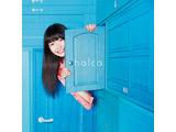 halca / 「スターティングブルー」 初回生産限定盤DVD付 CD