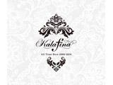 【10/24発売予定】 Kalafina / Kalafina All Time Best 2008-2018 完全生産限定盤 CD ◆メーカー先着予約特典「告知ポスター」