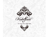 Kalafina / Kalafina All Time Best 2008-2018 完全生産限定盤 CD ◆メーカー先着予約特典「告知ポスター」