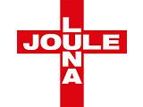 春奈るな / 「LUNA JOULE」 完全生産限定盤 Blu-ray Disc付 CD