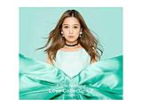 西野カナ/ Love Collection 2 〜mint〜 初回生産限定盤