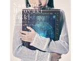 SawanoHiroyuki(nZk) /7th single「narrative / NOISEofRAIN」 CD