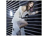 LiSA / 赤い罠(who loves it?) / ADAMS 通常盤 CD