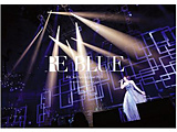 藍井エイルSpecial Live 2018 RE BDE at日本武道館 BD初回版