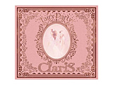 ClariS / Fairy Party 初回生産限定盤Blu-ray Disc付 CD