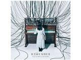 【03/06発売予定】 SawanoHiroyuki[nZk]/ R∃/MEMBER 初回生産限定盤 CD