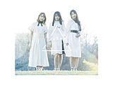 【02/27発売予定】 TrySail / TrySail 3rdアルバム「タイトル未定」 初回生産限定盤Blu-ray Disc付 CD