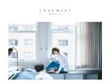 【04/17発売予定】 藍井エイル / FRAGMENT 初回生産限定盤A Blu-ray Disc付 CD