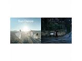 Aimer / Sun Dance & Penny Rain 初回生産限定盤B DVD付 CD