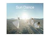 Aimer / Sun Dance 通常版 CD