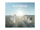 【04/10発売予定】 Aimer / Sun Dance 通常版 CD