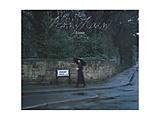 Aimer/ Penny Rain 通常版 CD