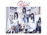 日向坂46 / キュン TYPE-A Blu-ray Disc付 CD