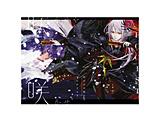 EGOIST / 咲かせや咲かせ 初回生産限定盤 DVD付 CD