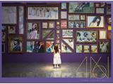 乃木坂46 / 4thアルバム「今が思い出になるまで」 初回生産限定盤 Blu-ray Disc付 CD ◆先着特典「缶バッジ(通常盤絵柄)」
