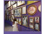 乃木坂46 / 4thアルバム「今が思い出になるまで」 TYPE-A Blu-ray Disc付 CD ◆先着特典「缶バッジ(通常盤絵柄)」