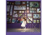 乃木坂46 / 4thアルバム「今が思い出になるまで」 通常盤 CD