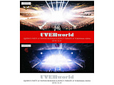 UVERworld / ARENA TOUR 2018 Complete Package 完全生産限定版 DVD