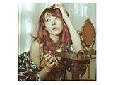 LiSA / 紅蓮華 CD