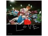 菅田将暉/ LOVE 通常盤 CD