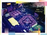 【特典対象】【07/03発売予定】 乃木坂46 / 6th YEAR BIRTHDAY LIVE完全生産限定盤 DVD ◆先着予約特典「A5サイズクリアファイル」◆
