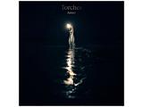 Aimer / Torches 初回生産限定盤 DVD付 CD