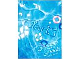 【特典対象】 ClariS / SUMMER TRACKS -夏のうた- 初回生産限定盤 CD ◆先着予約特典「オリジナルブロマイド」