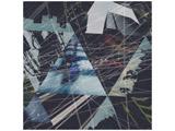 センチミリメンタル/ キヅアト 通常盤 CD