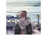 ギヴン / 「まるつけ / 冬のはなし」 通常盤 CD