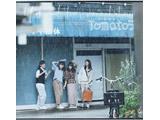【特典対象】【09/04発売予定】 乃木坂46 / 24th シングル 「夜明けまで強がらなくてもいい」 TYPE-D Blu-ray Disc付 CD ◆先着予約特典「ミニポスター(TYPE D)」