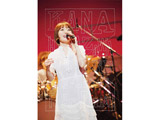 KANA HANAZAWA Concert Tour 2019-ココベース-Final BD限定盤