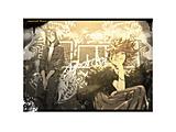supercell / #Love feat. Ann, gaku 初回生産限定盤B DVD付 CD