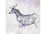 米津玄師 / 馬と鹿 映像盤 (初回限定) CD