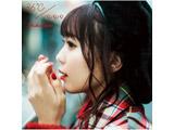斉藤朱夏 / 「36℃/パパパ」 通常盤 CD