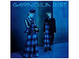 GARNiDELiA / GARNiDELiA BEST 初回生産限定盤A Blu-ray Disc付 CD ◆先着予約特典「オリジナル・ブロマイド(ソフマップver.)」