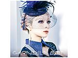 GARNiDELiA / GARNiDELiA BEST 通常盤 CD ◆先着予約特典「オリジナル・ブロマイド(ソフマップver.)」