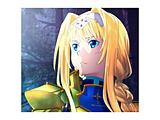 【12/11発売予定】 LiSA / ソードアート・オンライン アリシゼーション War of Underworld EDテーマ「unlasting」 期間生産限定盤 CD
