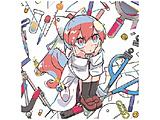ナナヲアカリ/ チューリングラブ feat.Sou/ピヨ 初回生産限定盤(たっぷりエンジョイ盤)